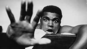 120117065443-muhammad-ali-1963-horizontal-large-gallery (1)
