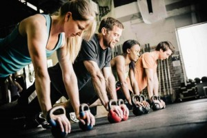 7-things-to-consider-before-crossfit-leader-or-solo