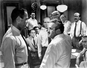 Douze hommes en colere Henry Fonda_126988