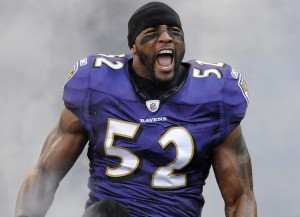 Ray-Lewis-Camp