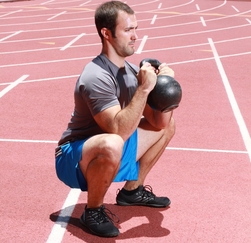 Personal+Trainer+Goblet+Squatting